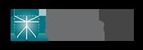 FuturingYOU Logo
